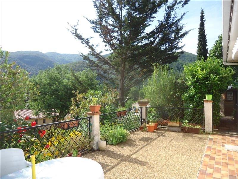 Vente maison / villa Arles sur tech 239000€ - Photo 8