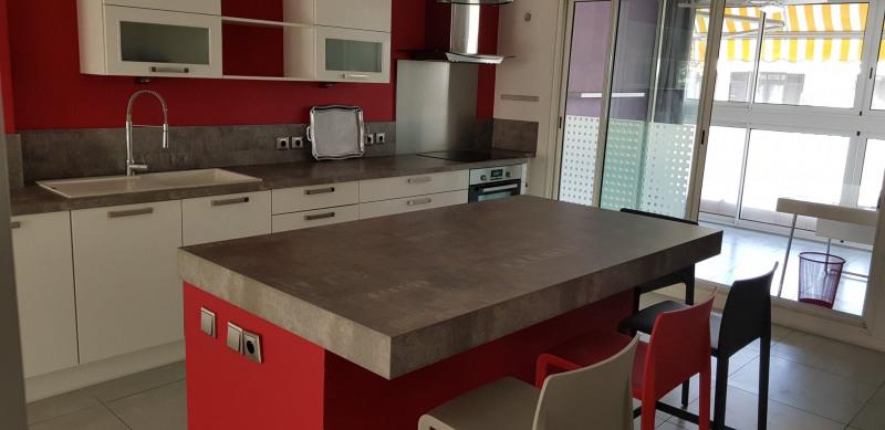 Location appartement St denis 1190€ CC - Photo 2