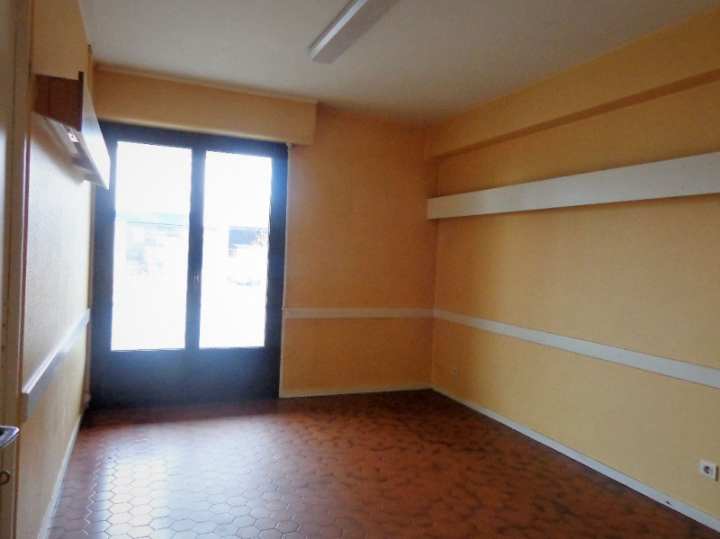 Sale empty room/storage Aire sur l adour 55 000€ - Picture 3