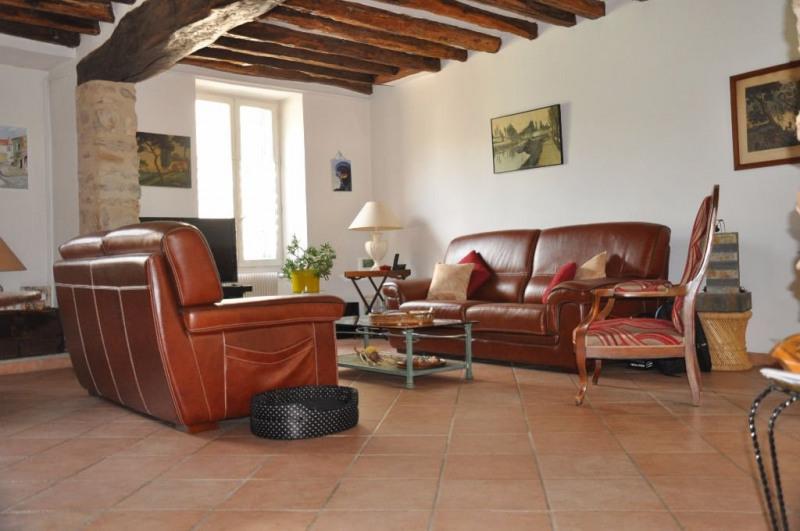 Revenda casa Ballainvilliers 464000€ - Fotografia 3