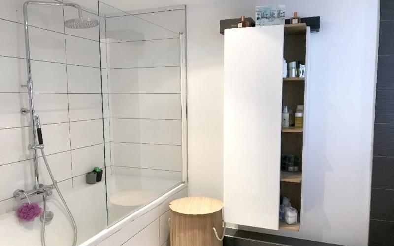 Deluxe sale apartment Aix en provence 765000€ - Picture 9