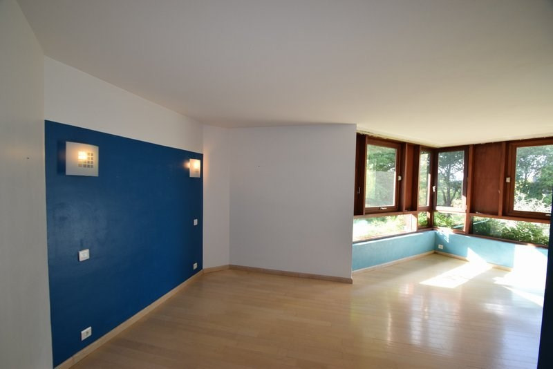 Vendita casa Conde sur vire 289000€ - Fotografia 6