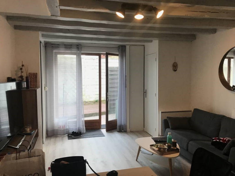 Location appartement Ollainville 681€ CC - Photo 2