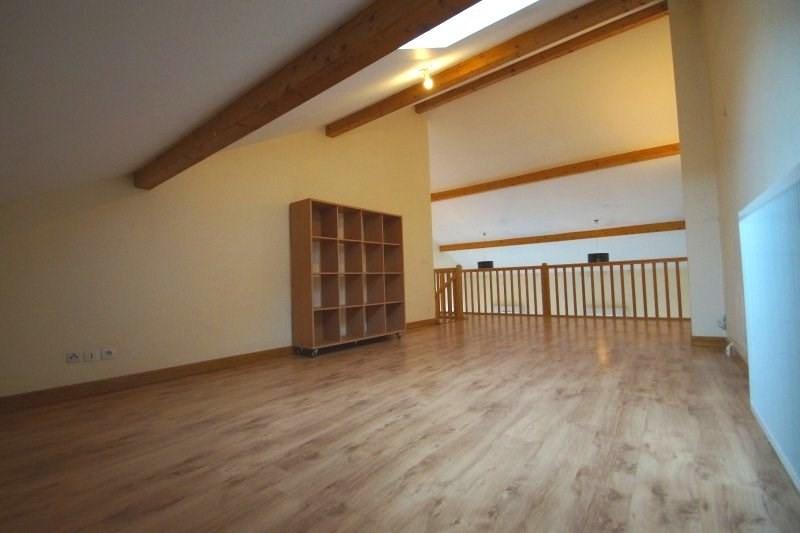 Vente appartement La tour du pin 110000€ - Photo 4