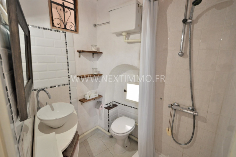Produit d'investissement appartement Menton 129 000€ - Photo 8
