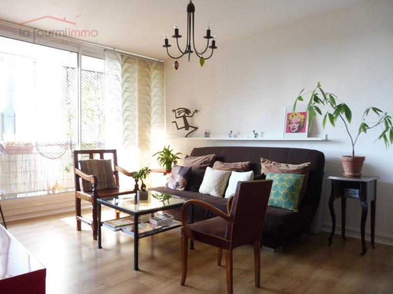 3 annonces de ventes d\'appartements à Saint-Germain-en-Laye ...