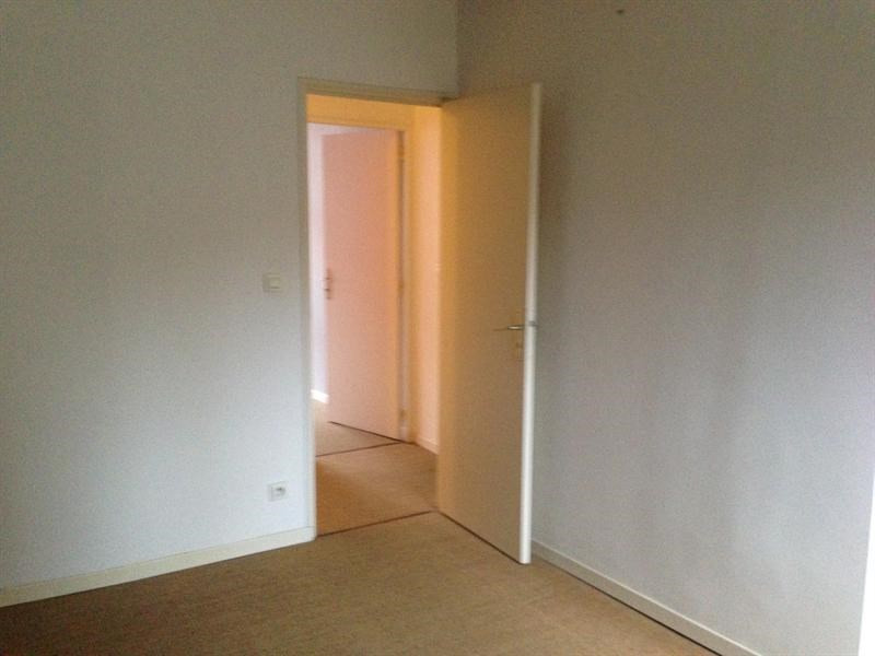 Vente appartement Lille 166 000€ - Photo 6