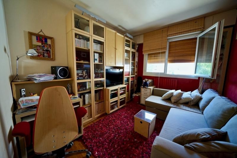 Sale apartment Antony 400 000€ - Picture 5