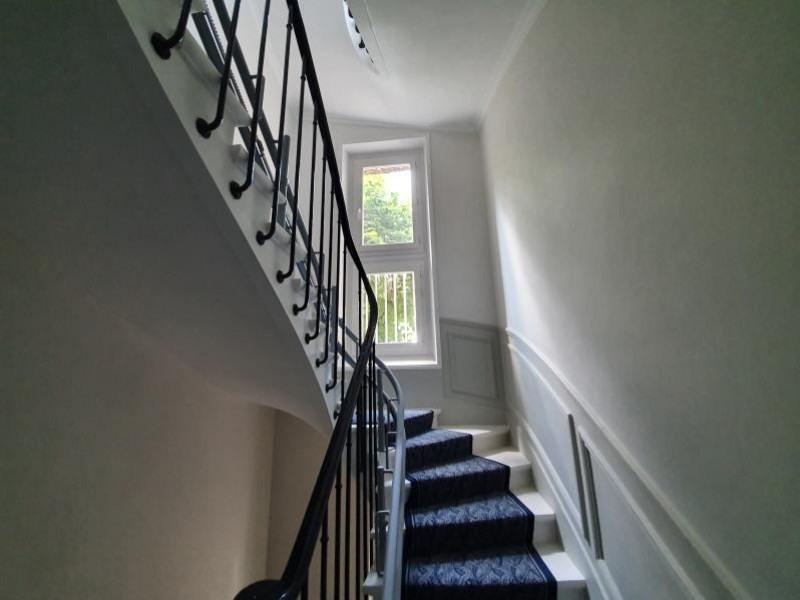 Vente appartement Versailles 830000€ - Photo 12