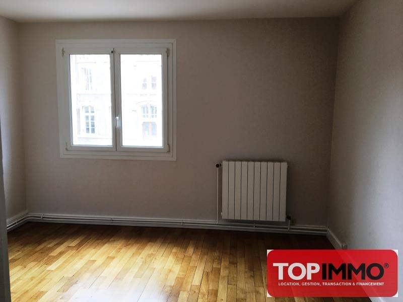 Location appartement Raon l etape 440€ CC - Photo 4