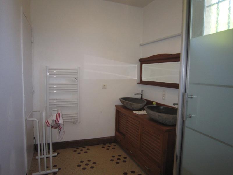 Sale house / villa Monplaisant 135000€ - Picture 5