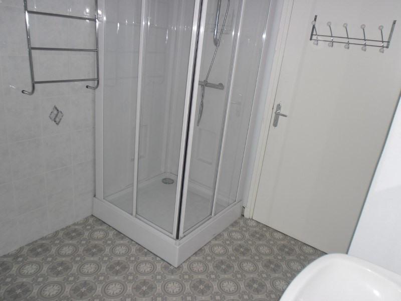 Vente appartement Lisieux 132000€ - Photo 5