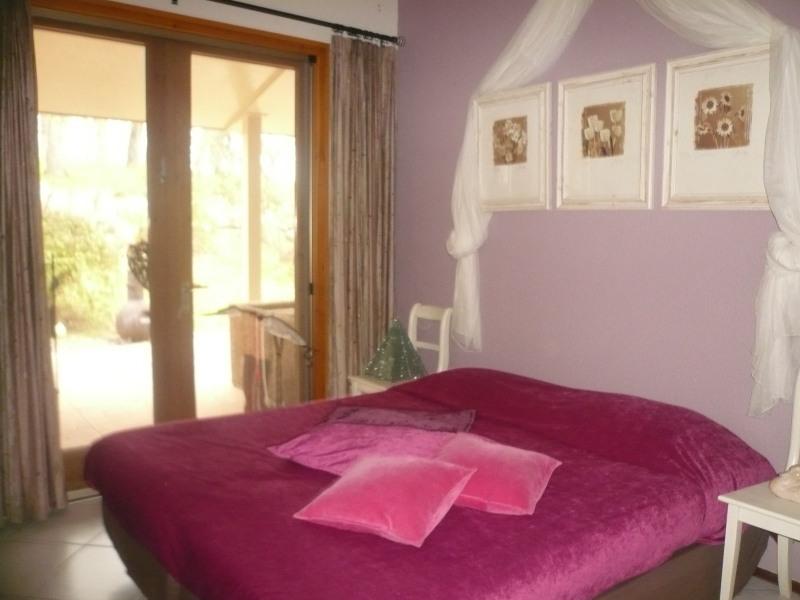 Sale house / villa Samatan 4 km 175000€ - Picture 6