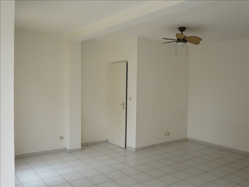Alquiler  casa Mauguio 803€ CC - Fotografía 3