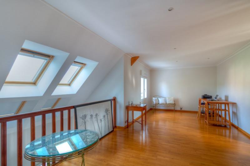 Deluxe sale house / villa Montesson 1050000€ - Picture 9