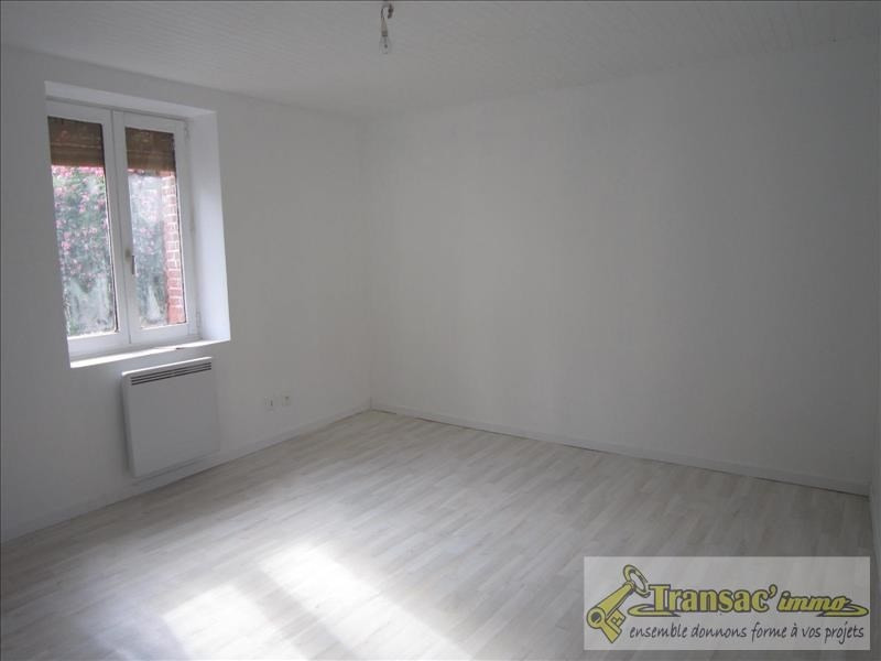 Vente maison / villa Thiers 28 000€ - Photo 2