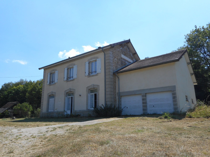 Vente maison / villa Publy 208000€ - Photo 2