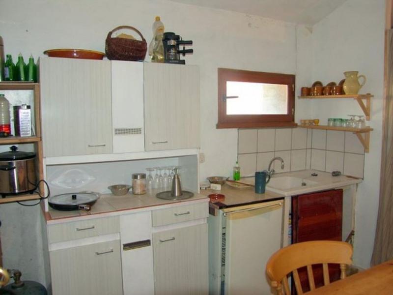 Vente appartement Prats de mollo la preste 55000€ - Photo 17