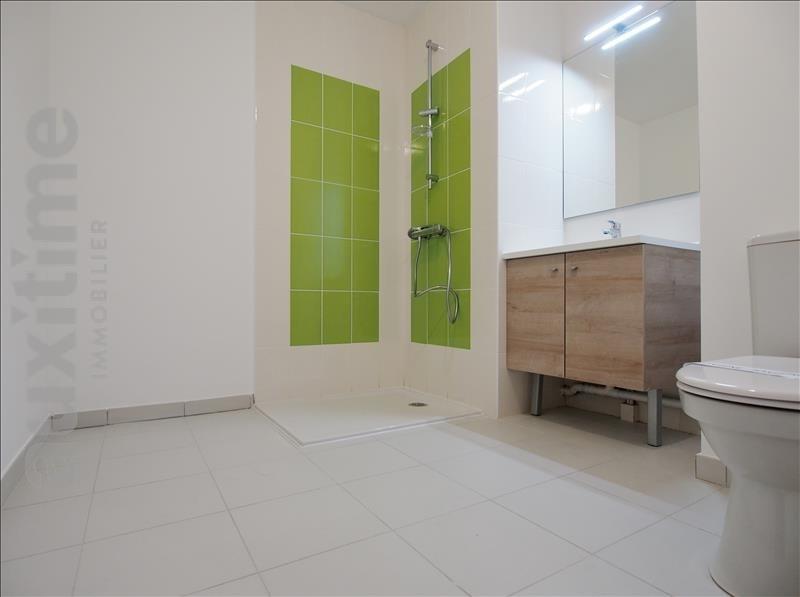 Rental apartment Marseille 10ème 620€ CC - Picture 4