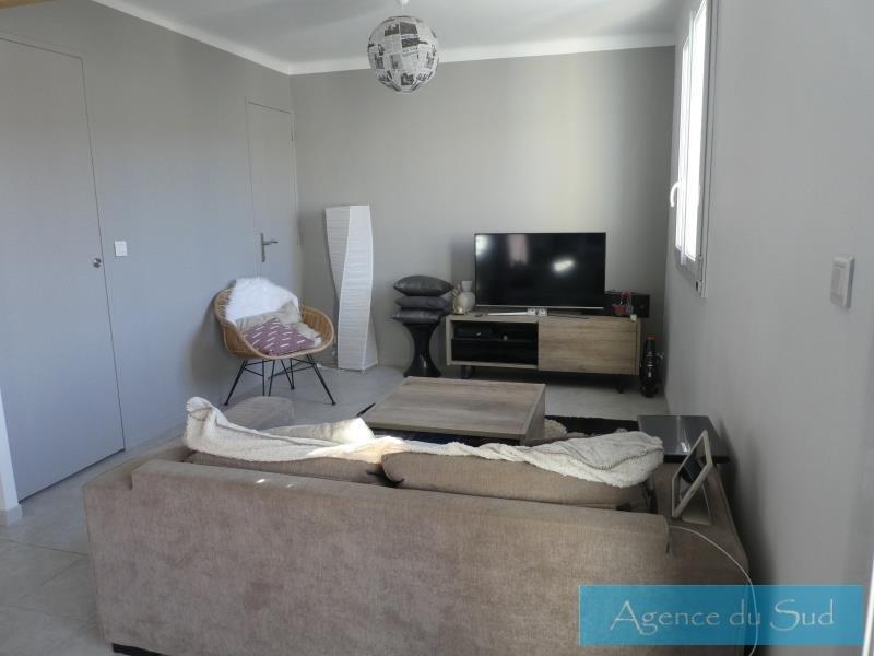 Vente appartement Aubagne 156000€ - Photo 2