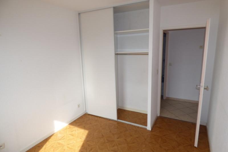 Vente appartement Romans sur isere 159600€ - Photo 4