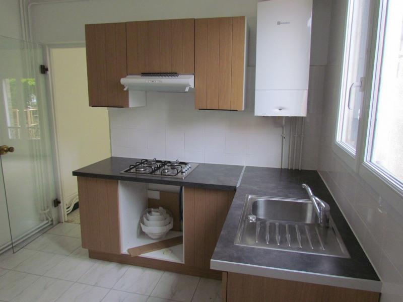 Location appartement Le perreux sur marne 850€ CC - Photo 3