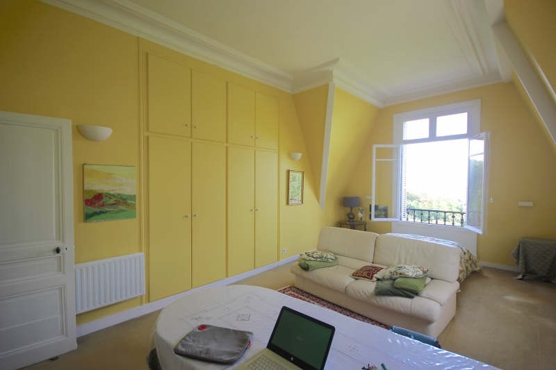 Sale apartment Villers sur mer 235 000€ - Picture 4