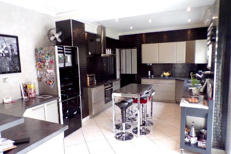 Vendita casa Villemoisson-sur-orge 735000€ - Fotografia 5