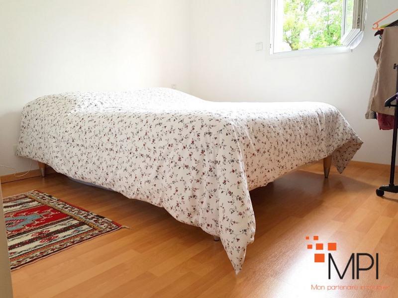 Location appartement Bruz 590€ CC - Photo 6