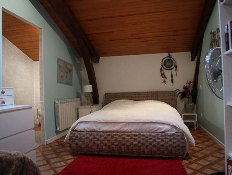 Vente maison / villa Dax 432000€ - Photo 6