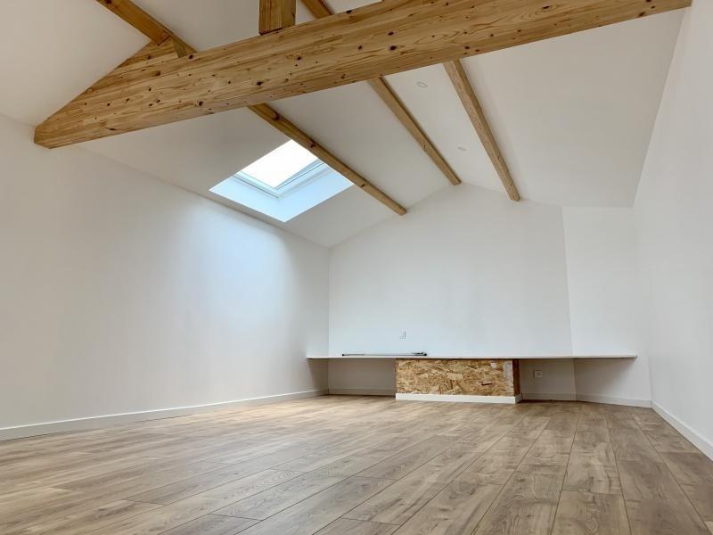 Sale house / villa Bordeaux 431000€ - Picture 6