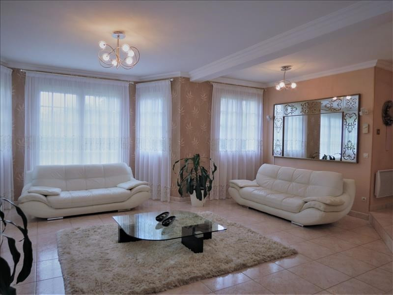 Vente maison / villa St prix 558000€ - Photo 2