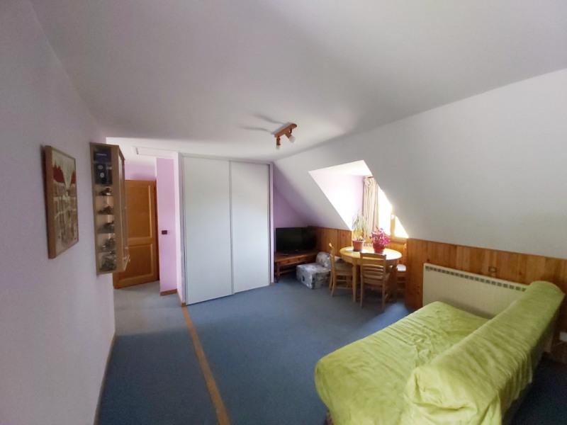 Sale house / villa Saint forget 467000€ - Picture 7