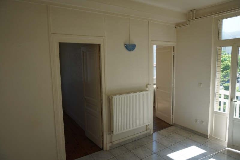 Sale apartment Vienne 85000€ - Picture 8