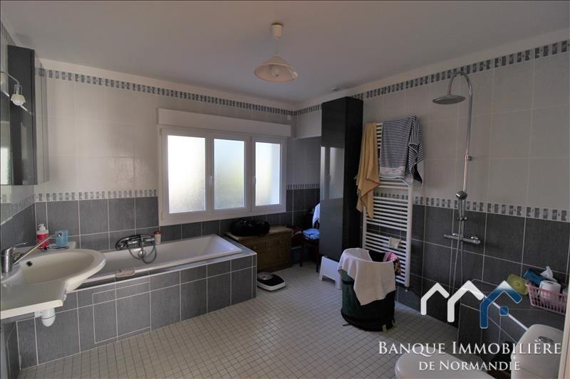 Vente maison / villa Caen 412000€ - Photo 7