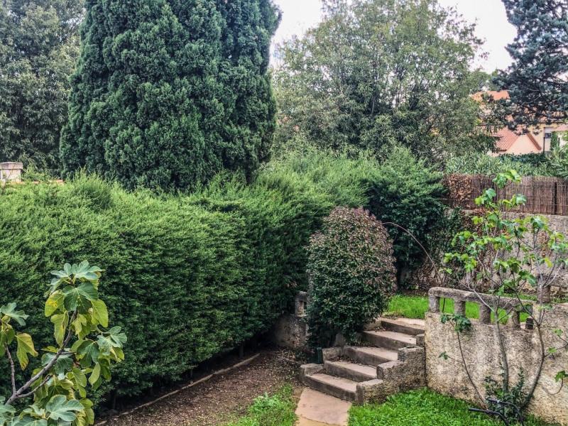Vente maison / villa Nimes 270000€ - Photo 14