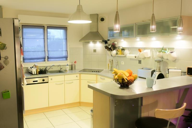 Vente maison / villa St louis 327000€ - Photo 3
