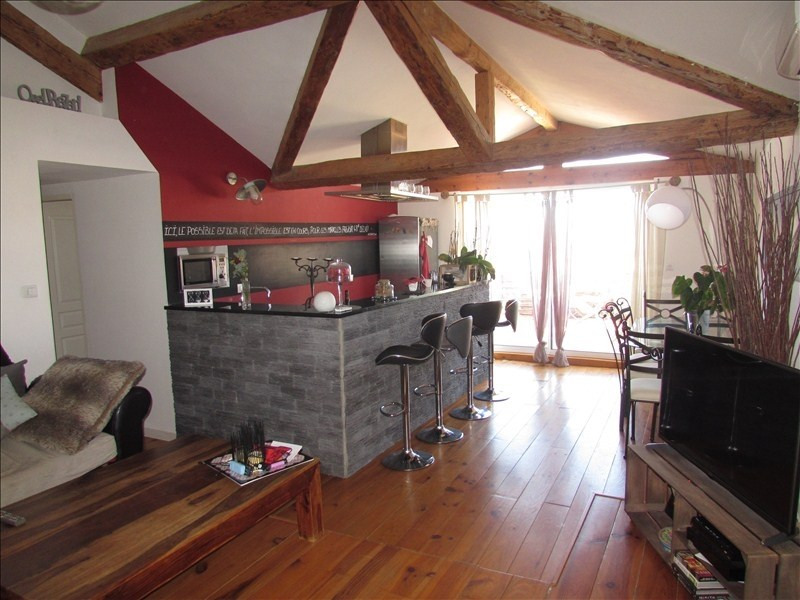 Vente appartement Beziers 160 000€ - Photo 3