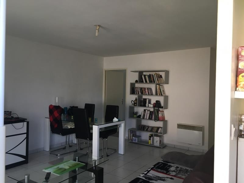 Sale apartment Soustons 120 900€ - Picture 2