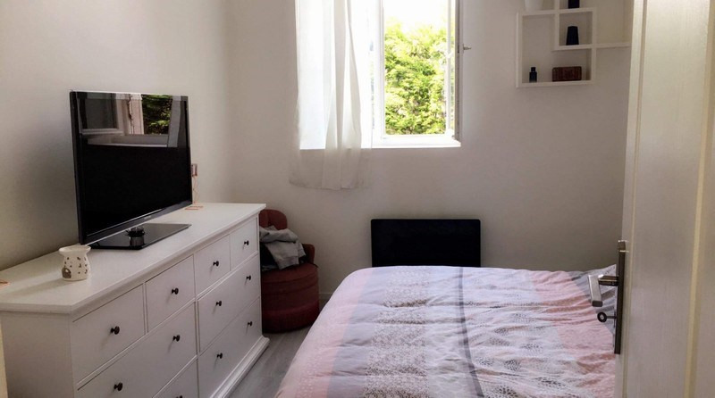 Sale apartment Claye souilly 199 000€ - Picture 12