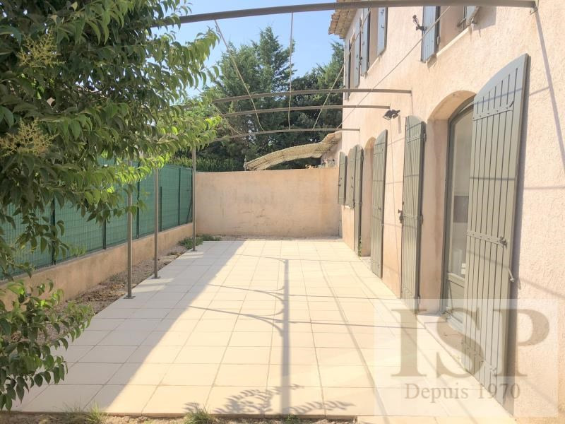 Sale house / villa Luynes 550 000€ - Picture 15