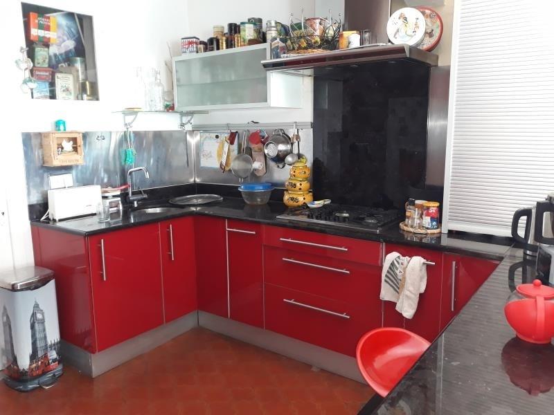 Vente maison / villa Les issambres 540000€ - Photo 2