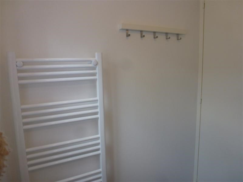 Location appartement Fontainebleau 910€ CC - Photo 16