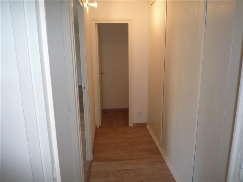 Alquiler  apartamento Loyettes 650€ CC - Fotografía 5