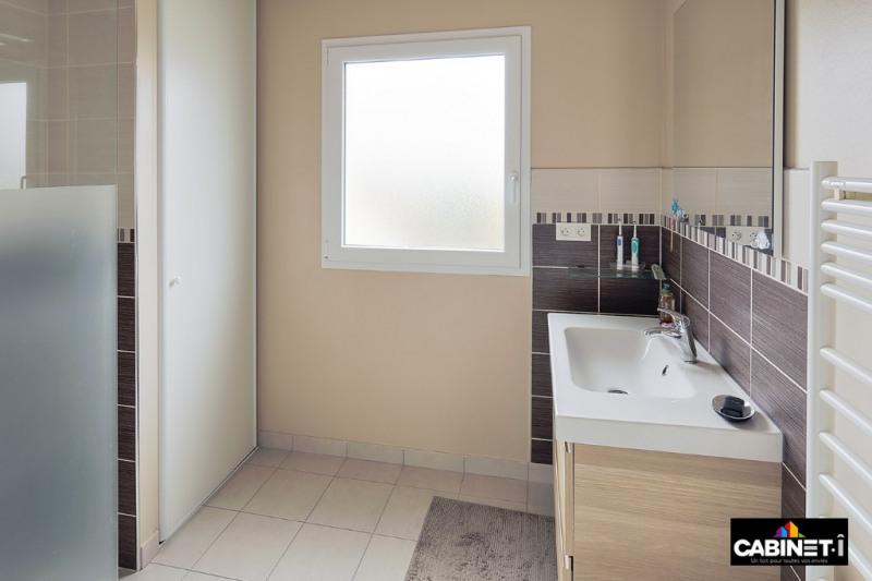 Vente maison / villa Vigneux de bretagne 263900€ - Photo 6