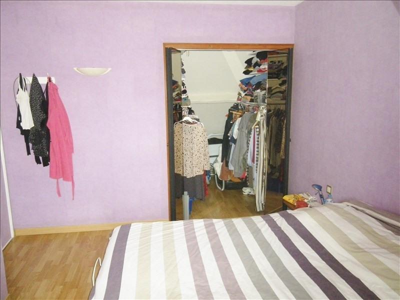 Sale house / villa Argenteuil 370000€ - Picture 9