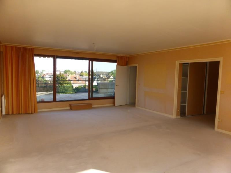 Vente de prestige appartement Compiegne 698 000€ - Photo 1