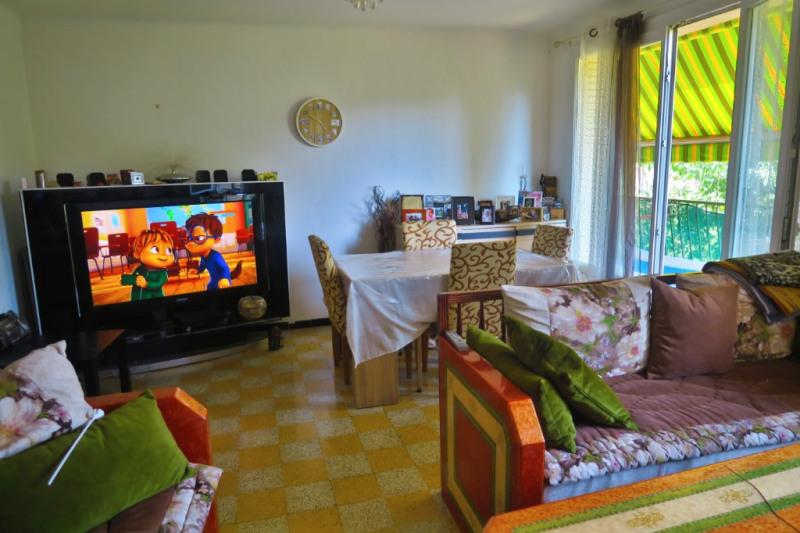 Vente appartement Aix en provence 202800€ - Photo 3