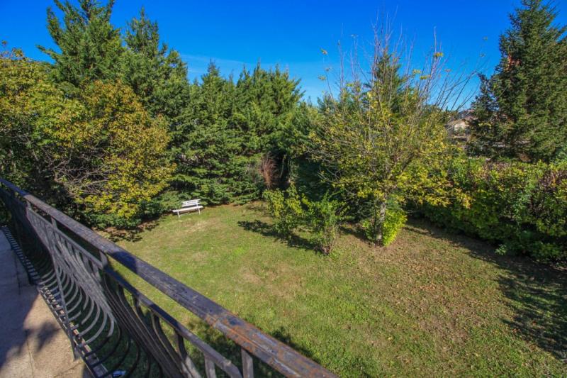 Vente maison / villa Manduel 223300€ - Photo 7
