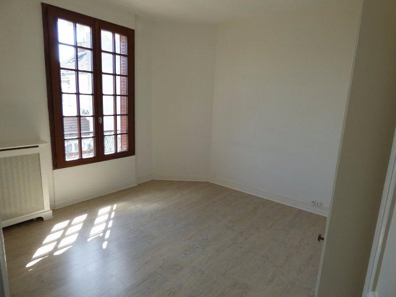 Rental house / villa Colombes 2 000€ +CH - Picture 6
